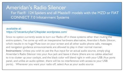 radio-silencer-card-preview