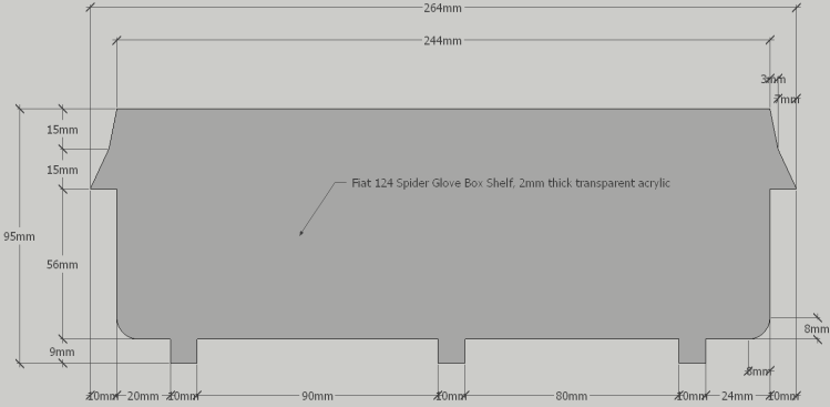 Fiat-124-Spider-GloveBox-Shelf-Santtu
