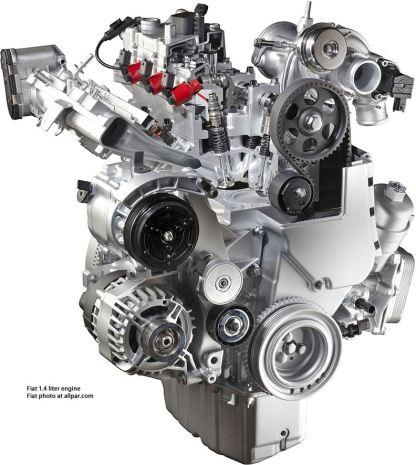 14-liter-engine