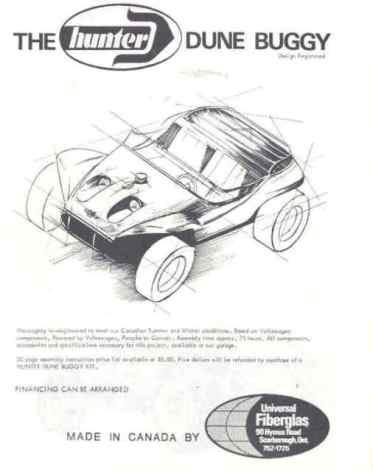 1969-hunter-dune-buggy-brochure1