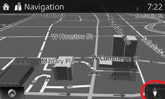 map-manip2