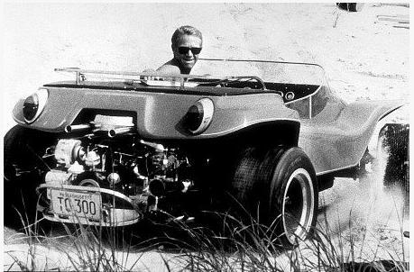 mcqueen-buggy1