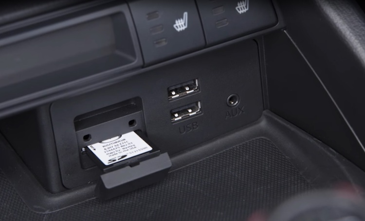 sd-card-slot-open