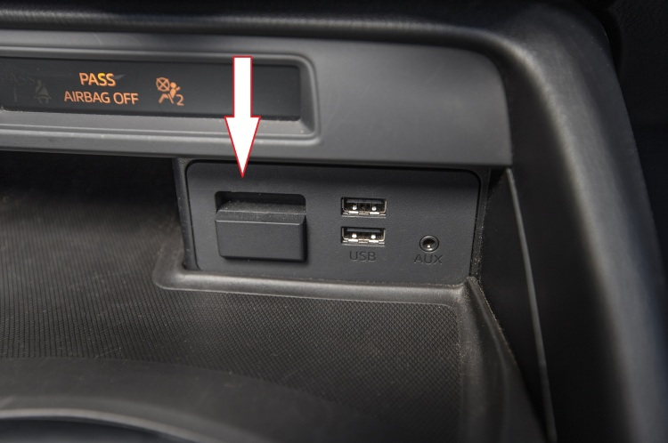 sd-card-slot
