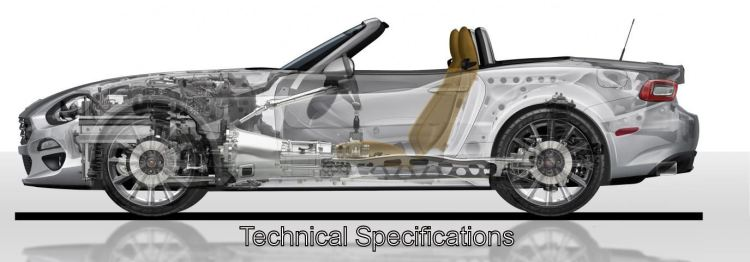 technical-specifications1