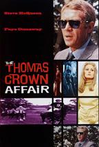 the-thomas-crown-affair
