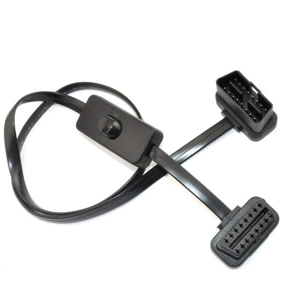 obd2cable_with_switch