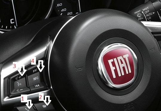steering_wheel_controls