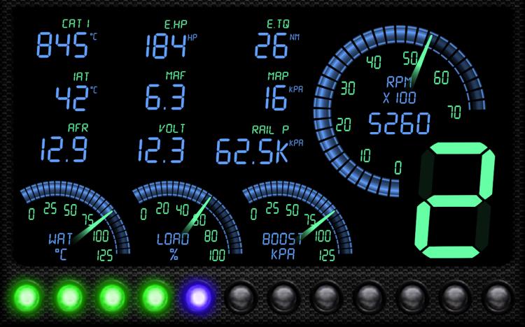 torque_racing_meter