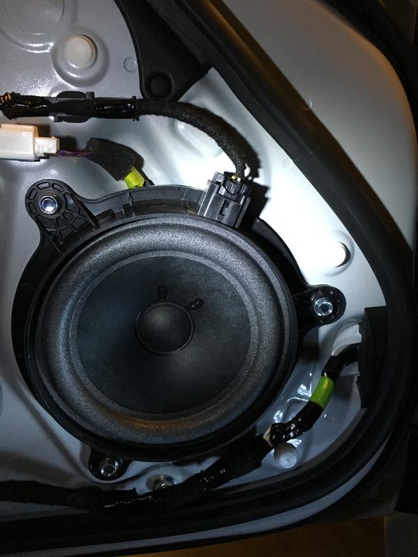 4dfbe10c-76c5-4442-b1b7-51b9dd6eed82_zpsxqj2neru. factory Bose door speaker & Replacing Door Speakers | 21st Century Fiat u0026 Abarth 124 Spider