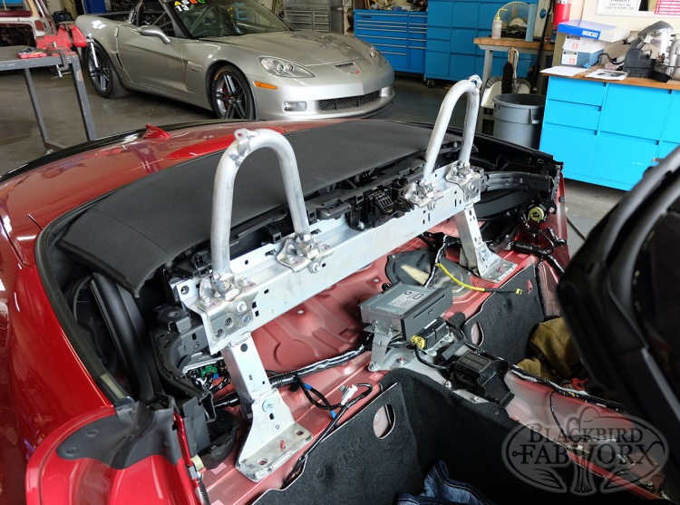 miata-nd-behind-seats-exposed