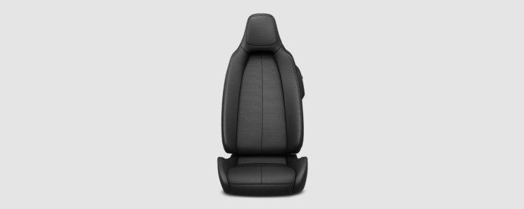 2017-fiat-124spider-interior-seatizer-7.jpg.image.1440