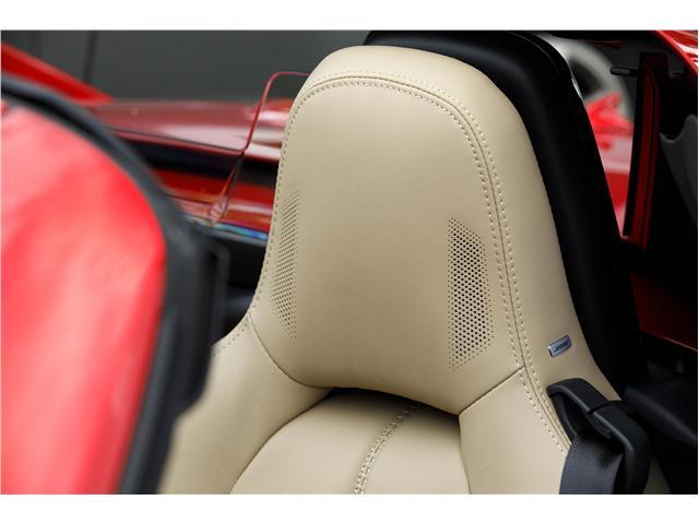 2017_Mazda_MX-5_Miata_tan_seat