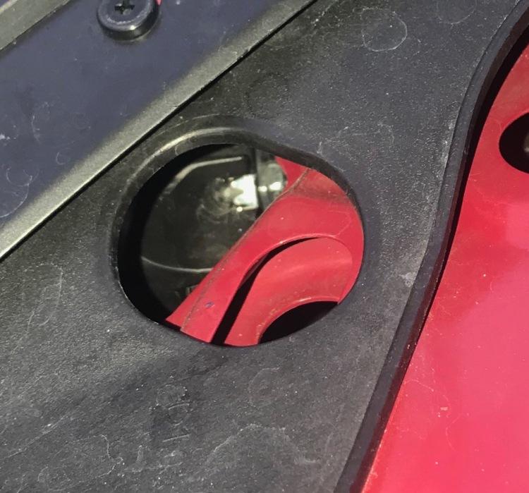 headlight adjust1