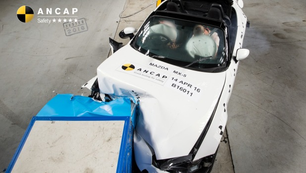 Mazda-mx-5-gets-five-star-ancap-rating2
