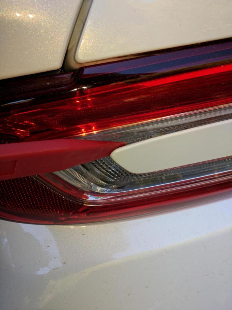 taillight insert1