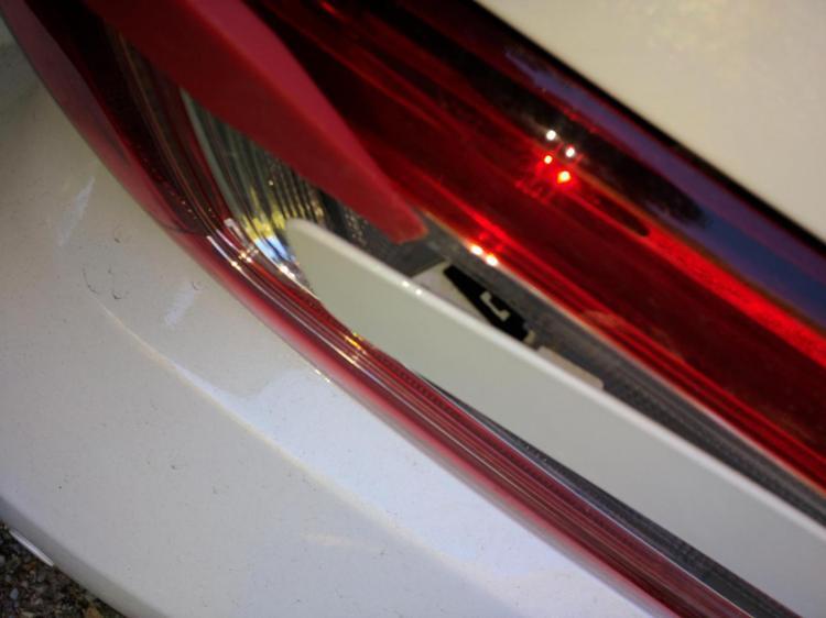 taillight insert2