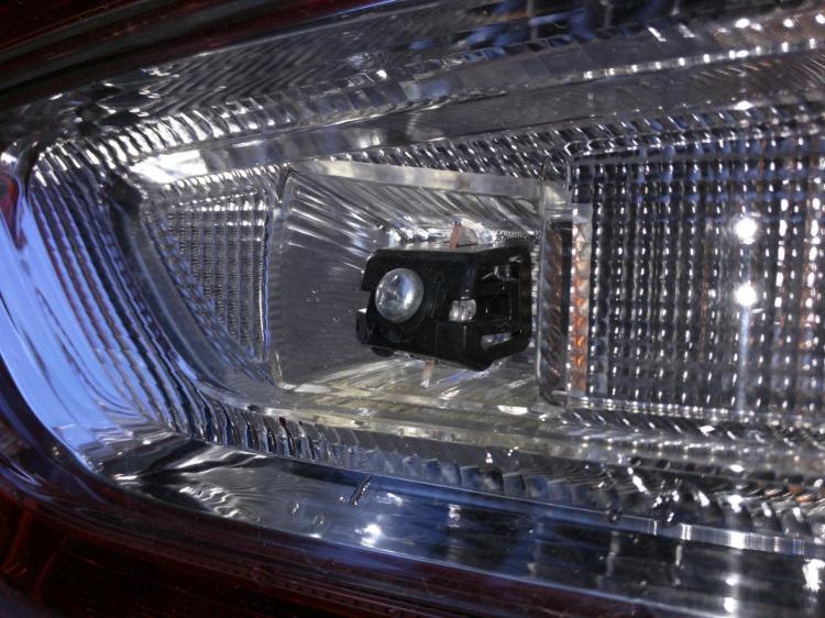 taillight insert3
