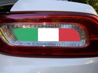 taillight insert4 italian