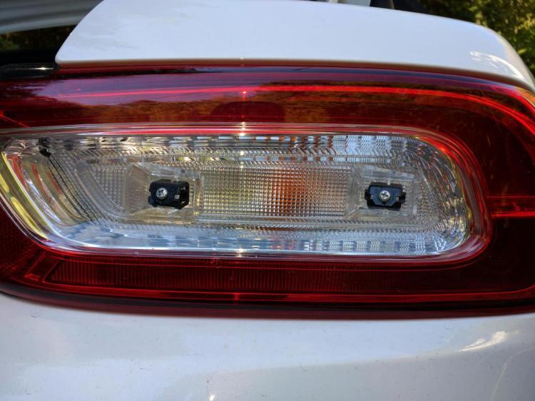 taillight insert4