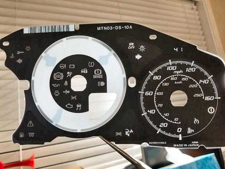 fiat-124-instrument-panel