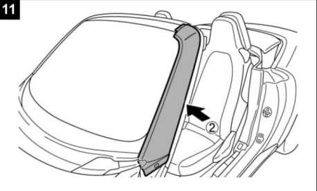 windshieldr10