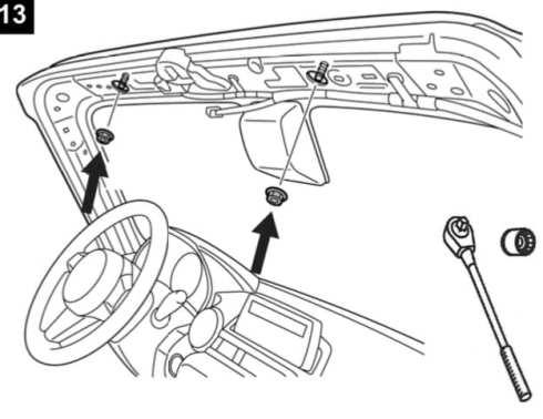 windshieldr12