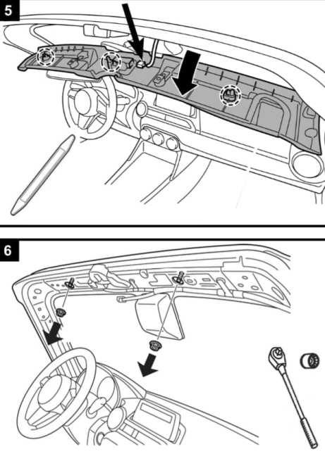 windshieldr4