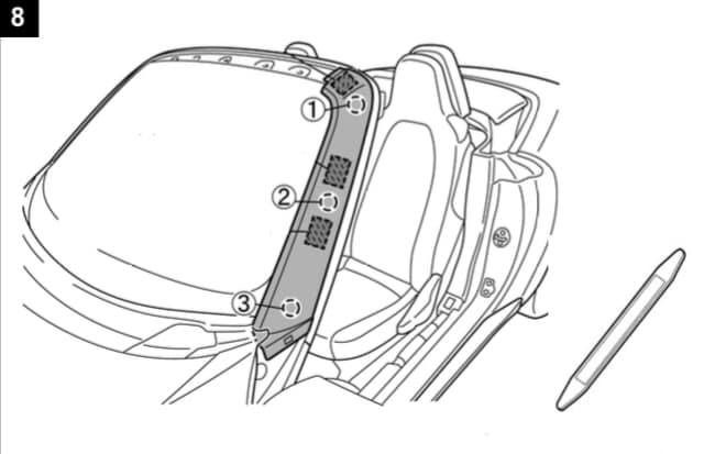 windshieldr6