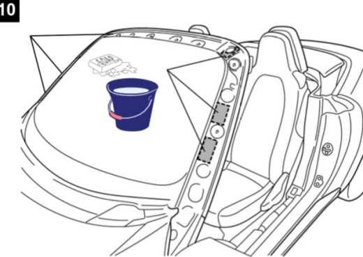 windshieldr8