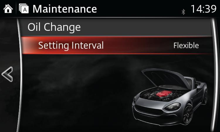 maintenance_oilchange