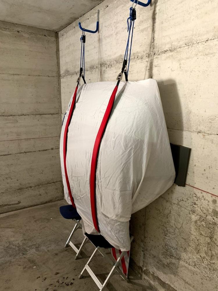 hardtop hanger5