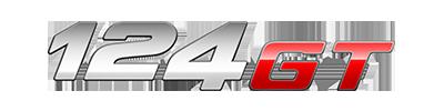 Logo_124GT