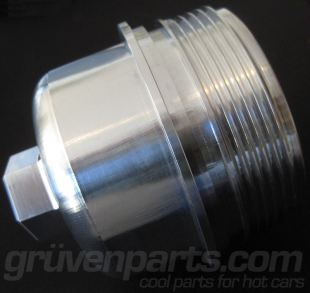 stock photo courtesy of Gruvenparts.com