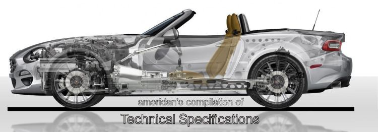 technical-specifications2