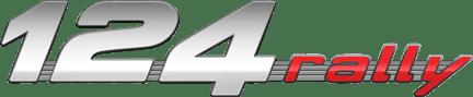 124 rally logo1