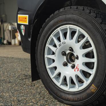 fiat-124-rally-67