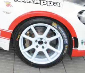 rally wheels1