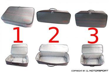 mx-5-roadsterbag-reisekoffer-de-luxe-3-formstabile-koffer-rote-naht-7