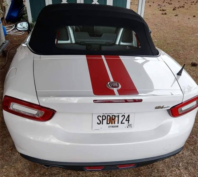 stripes on white1