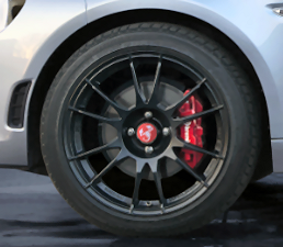 abarth wheel6