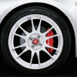 oz wheels6