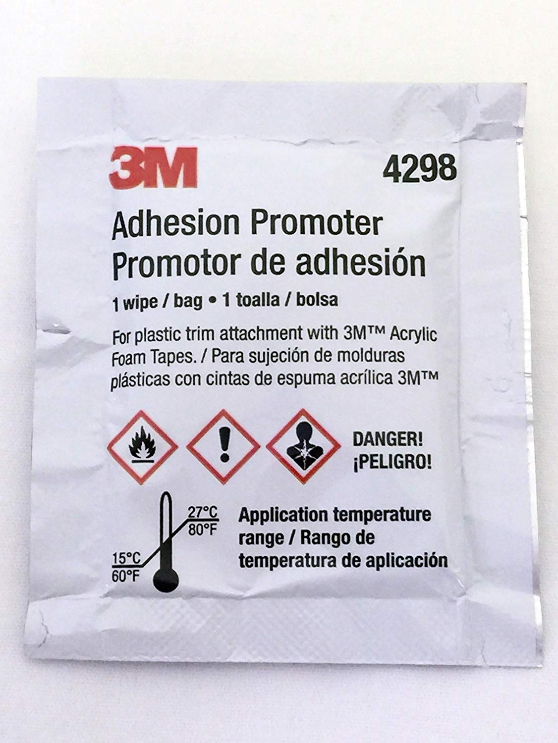 3M adh promoter1