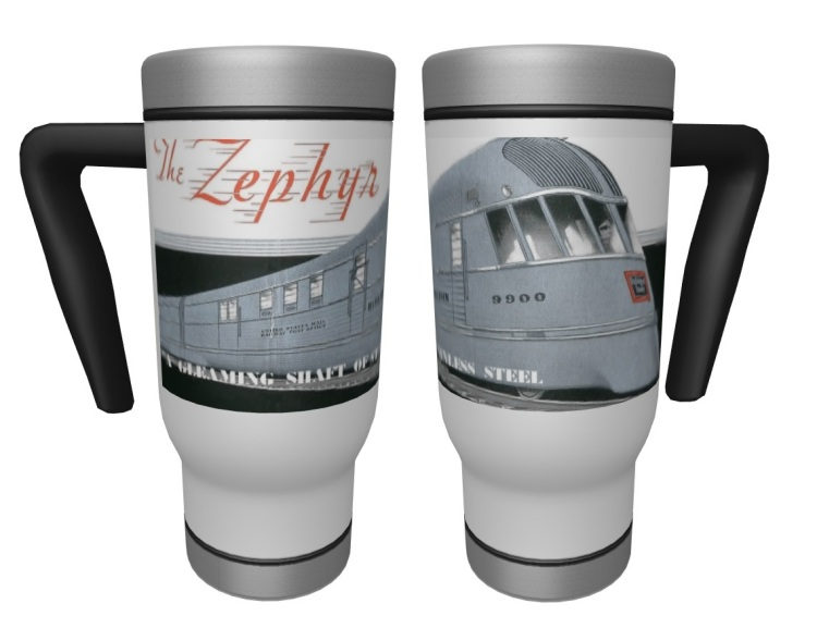zephyr mug