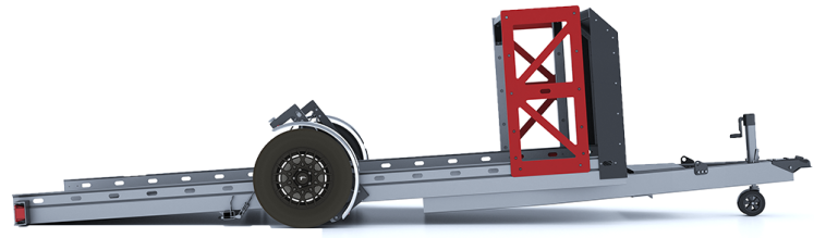 single-axle-overview-new